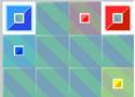 Blockoban Game