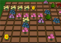 Bloomin Gardens Game
