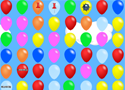 Bloons Pop Three Game