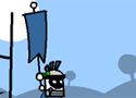 Bongo Boom Battlegrounds Games