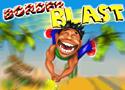 Border Blast Game