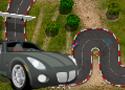 Box10 Rally Game