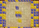 Brickshooter Egypt Game