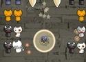 Bullet Heaven Games