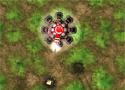 Bunker Defense Game