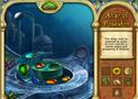 Call of Atlantis Game