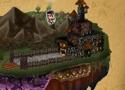 Castle Quest Game