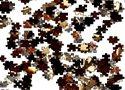 Coffeecup Jigsaw Games