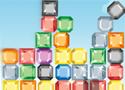 Column Breaker Game