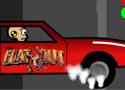 Crash Test Game