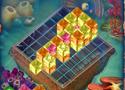 Cubis Gold 2 Games