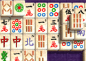 Daily Mah Jong, Mahjongg Game