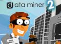Data Miner 2 Games