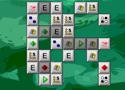 online mahjong Game