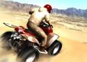 Desert Rider Game