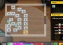 Desktop TD Pro Game
