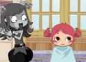 Devilish Hairdresser Game