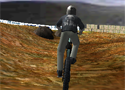 Downhill Duel Game