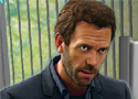 Dr House - Online Games