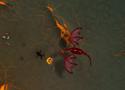 Dragon Flame 2 Game