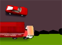 Drink Driver Game