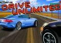 Drive Unlimited Games
