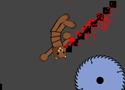 Drop Dead Game