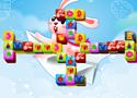Easter Mahjong Online Games