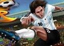 Epic Soccer Games