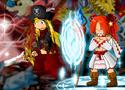 Epic Battle Fantasy Game
