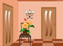 Escape The Farmhouse -