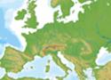 Europa Quiz Game