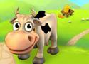 Family Barn közösségi farmos játékok