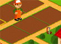 Apetit Farm Game