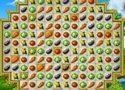 Farmscapes Games