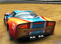 Fast Car Frenzy Games