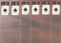 fekete özvegy Game