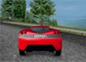 Ferrari XV Game