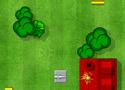 fireman logikai Game
