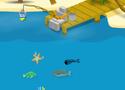 Fish Mania Game
