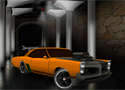 Flash Tuning Car GT Game