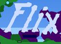 Flix Game