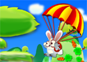 Flying Rabbit Games