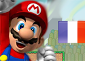 Free Super Mario Bros Game