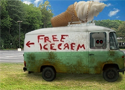 Free Icecream Game