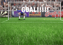 freekick football Games