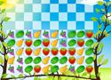 Fruzzle Game