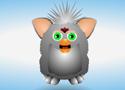 Furbies Attack Game