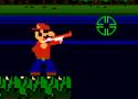 Gangster Bros Game