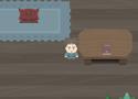 Geo Land Dream Traveller Games